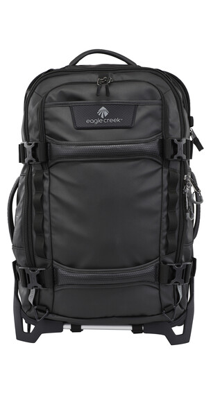 Eagle Creek Morphus 22 - Trolley - negro